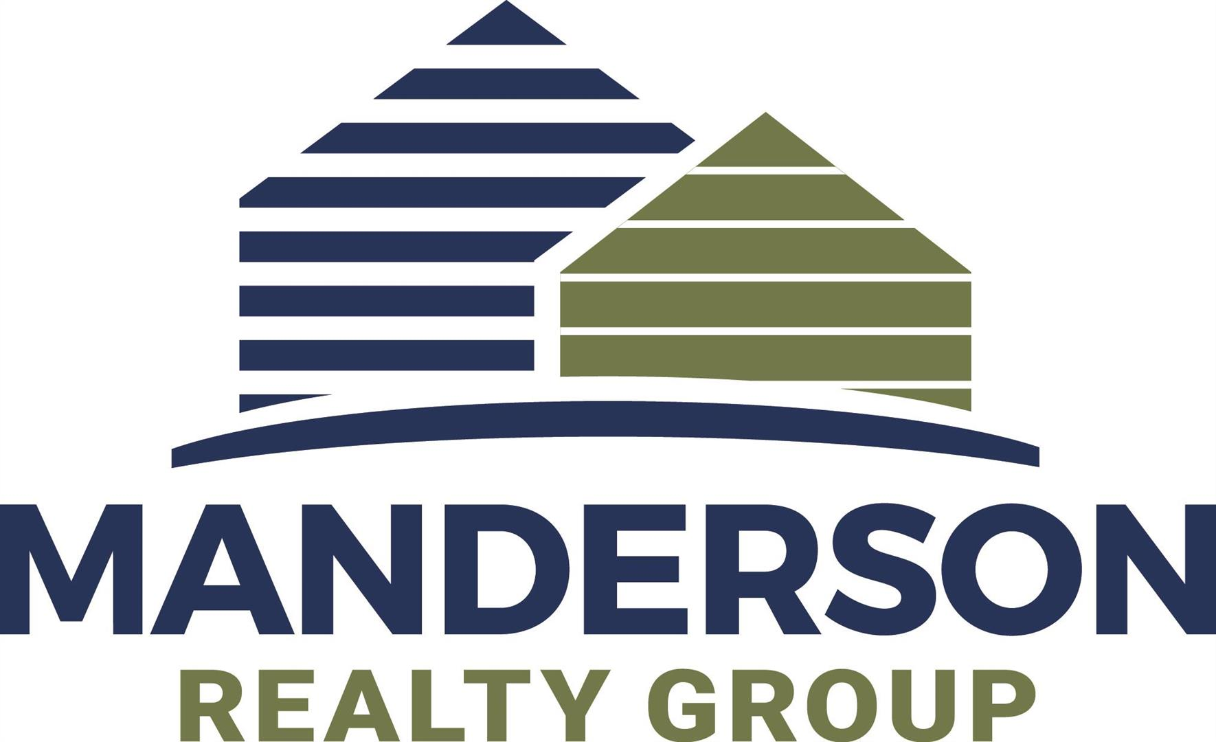 Mandersonlogo_4color.jpg